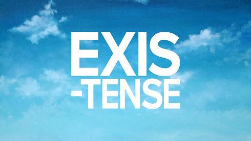 Exis-Tense Vector.jpg