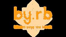 byrb logo full-01.png