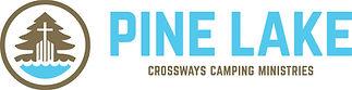 PineLake_H_color.jpg