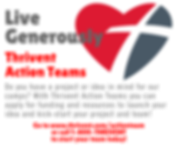 thrivent-action-teams_orig.png