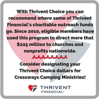 thrivent-choice.jpg