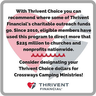thrivent-choice.jpg