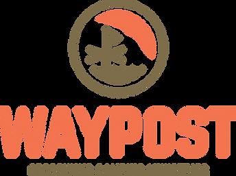 Waypost_V_color.png