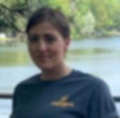 kimberly-staff-photo-2.jpg