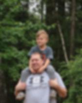 Family Camp 2019 IDV