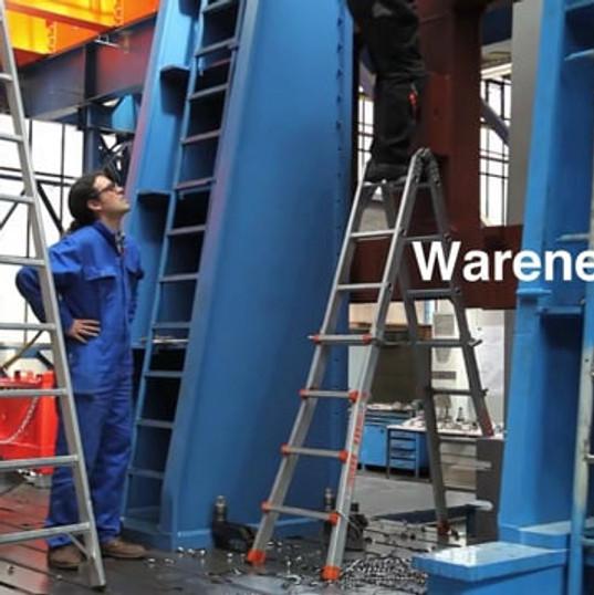 Wareneingang- 1920x1080-24p -Wareneingag - 2012