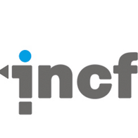 INCF TRAINING