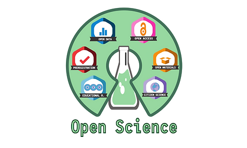 08-20-Open-Science.png