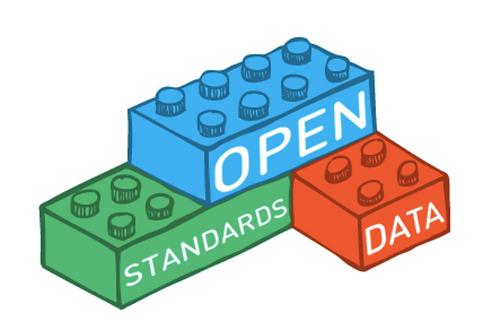 open-data_orig.png