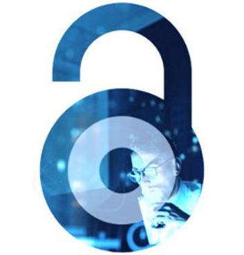 open-access-icon.jpg