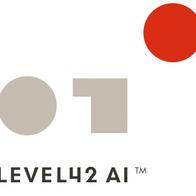 LEVEL 42 AI