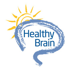 HEALTHY BRAINS HEALTHY LIVES