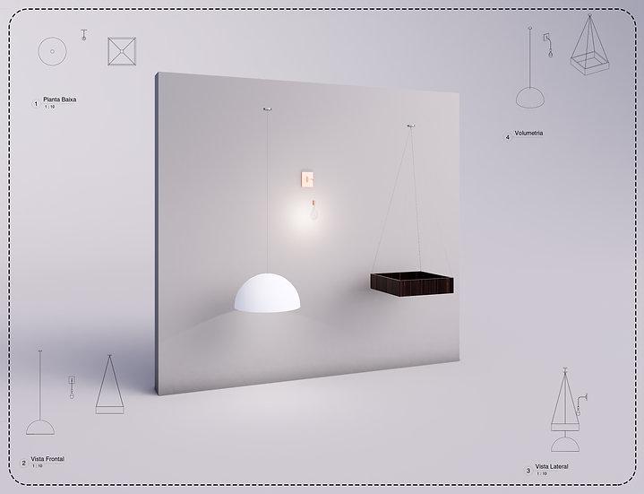 Parametrics C Light High Quality