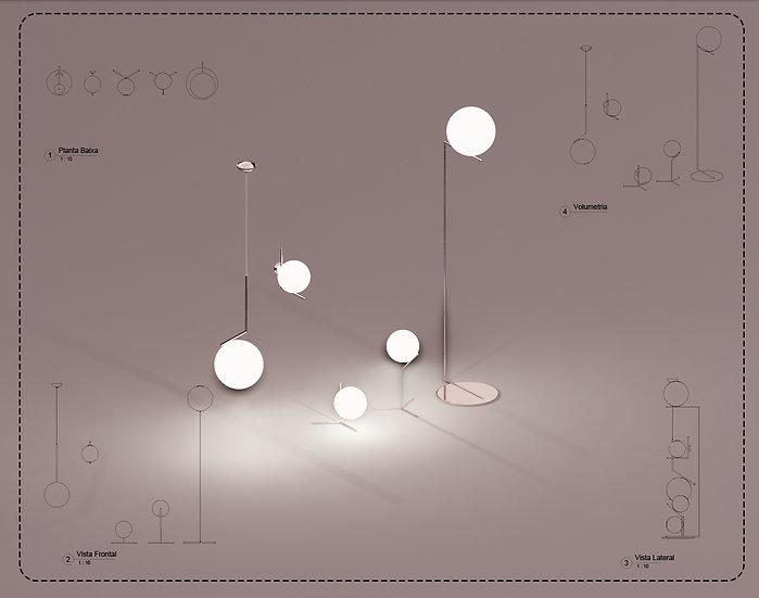 Pendant Lighting Revit 13 High Quality