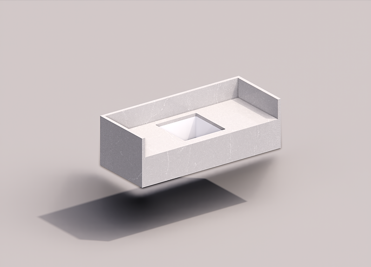 Parametrics C Bathroom Tub 03 High Quality