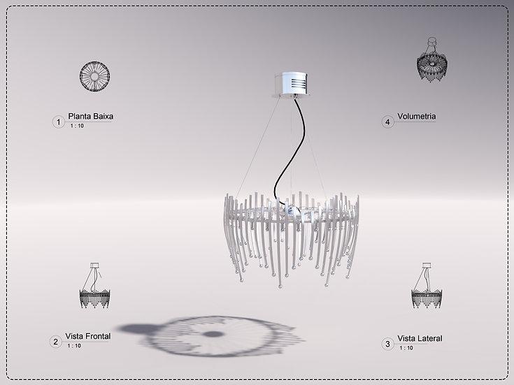 Pendant Lighting Revit 10 High Quality