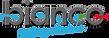 Logo_15_BIANCO-3.png