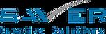 saver_logo.png