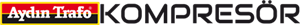 aydintrafo_logo.png