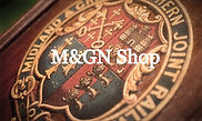 M&GN Shop.jpg