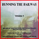 Running The Railway Vol 1