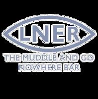 MudBar-Logo_edited.png