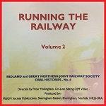 Running the Railways - Vol2