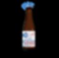Sneakpreview Flasche Showbox Vichy VOYAG