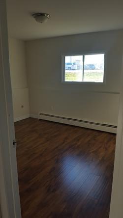 2 bedroom apartment Moncton