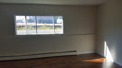 for rent Moncton