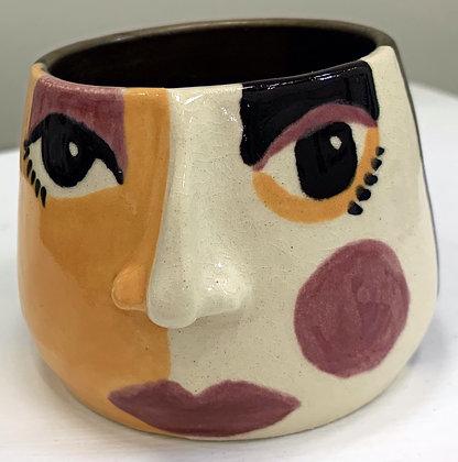 Emily Hohertz Pot Heads