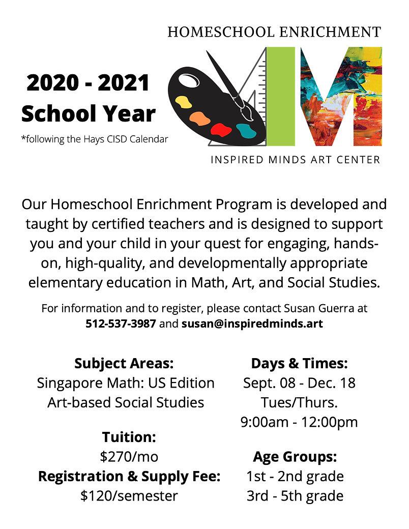 Homeschool Flyer.jpg