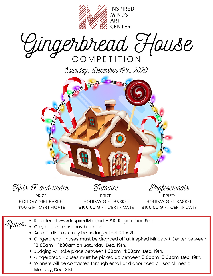 Gingerbread House Rules Final.png