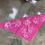 Thumbnail: Hand Dyed Batik Kerchiefs