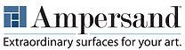 Ampersand_Logo_blu.jpg