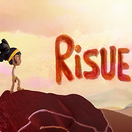 Risue.png