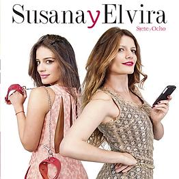 Susana y Elvira.png