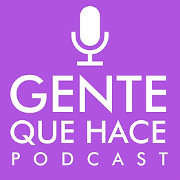 Gente que hace Podcast.png