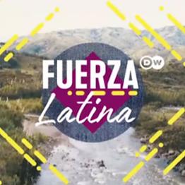 Fuerza Latina.png