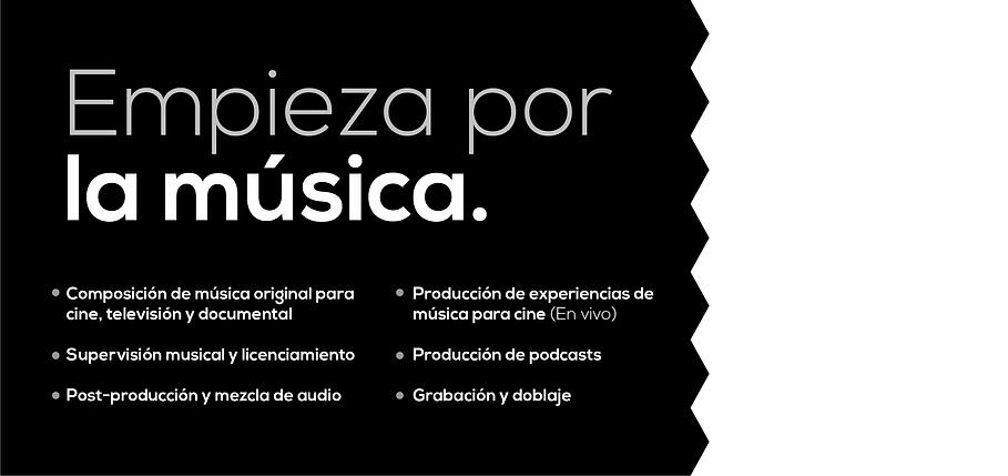 Empieza_por_la_música.png
