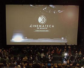Cineconciertos3_3_edited.jpg
