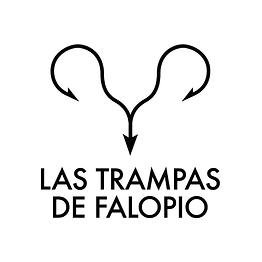Trampas de Falopio.png