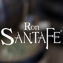 Ron Santafe.png