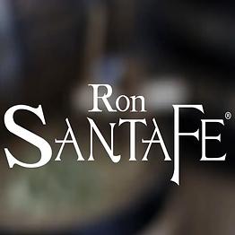 Ron Santafe.png