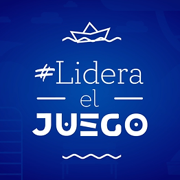 Lidera El Juego.png