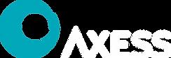 Axess_Logo_Duo_pms320c_white_pwo-payoff-