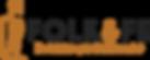 logo_print-2.png