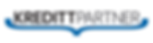 KredittPartner_logo_farger_blå.png