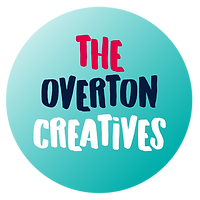 FB_Overton Creatives Circle Logo-01.png