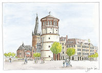Burgplatz cc6 printer.jpg